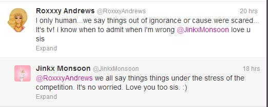 RoxxxyApology