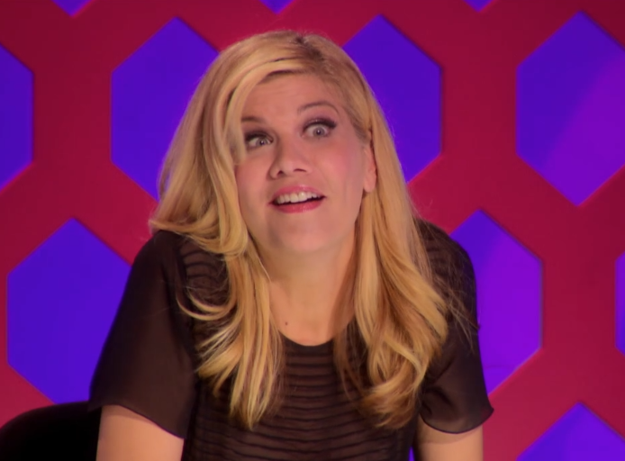 KristenJohnston