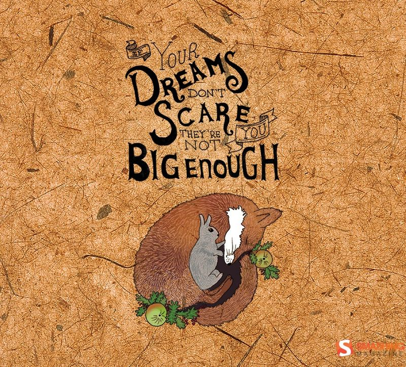 Sep-13-dream-big-nocal-1024x768